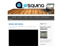 jesquina.com.br