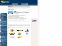 jetski.com.br