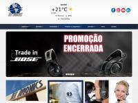 jet-avionics.com.br
