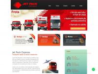 jetpack.com.br