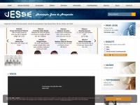 jesse.com.br