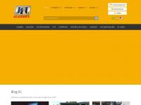 jflalarmes.com.br