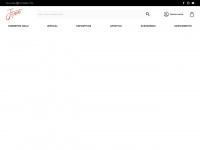 Jfsun.com.br - Óculos de Sol Polarizado JF Sun, Masculino, Infantil, Esportivo, Pesca  | JF Sun