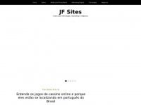 jfsites.com.br