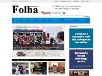 jfolharegional.com.br