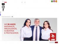 jgb.com.br