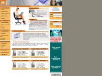 jgi.com.br