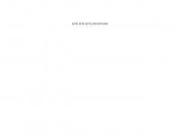 jgk.com.br