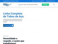 jetrotubos.com.br