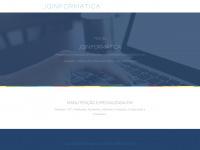 jginformatica.com.br
