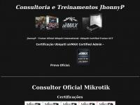 Consultor TI =JhonnyP