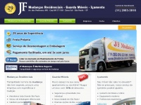 jfmudancas.com.br