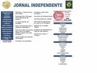 Jidc.com.br