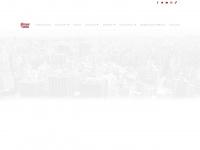 jilmartatto.com.br
