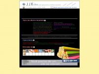 jjx.com.br