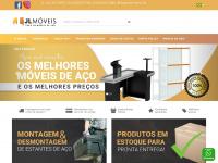jlmoveis.com.br