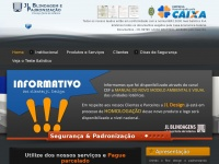 jldesign.com.br