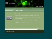 Jlemara.com.br