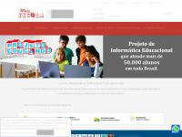 jkw.com.br