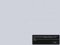 jmba.com.br