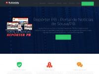 JMultimídia - Desenvolvimento Web, Php, MySQL, Hospedagem de Sites, Rádio On-Line, Auto-DJ, Stream, SiteManager, Sistemas On-line