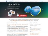 JMSoluções - Desenvolvimento de Web Sites, E-Commerce e Portais