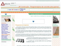 jmveronezi.com.br
