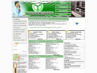 jnwebhost.com.br