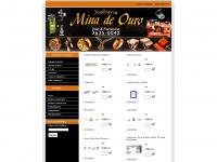 joalheriaminadeouro.com.br