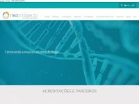 neoprospecta.com
