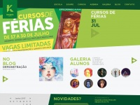 Kinoenearts.com.br