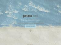 Praiadesign.com - Estúdio Praia | Design & Branding