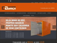 containergarca.com.br