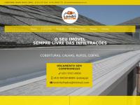 londritelhados.com.br