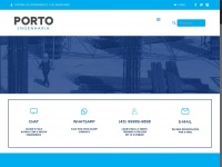 engenhariaporto.com.br
