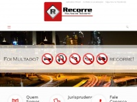 recorremultas.com.br