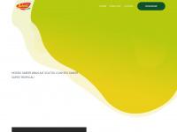 refrigerantesjaboti.com.br