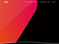 azsolucoes.com.br