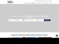 casasdomar.com.br
