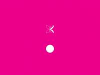 Kelma.com.br
