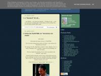 farwardsound.blogspot.com