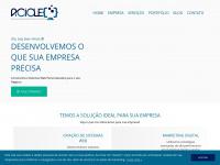 acioleinformatica.com.br