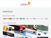 matheusassumpcao.com.br