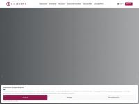 csicentroamerica.com