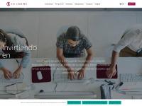 Csimexico.com - CSI Leasing Mexico - ES - the power of experience