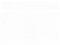 maisquepele.com.br