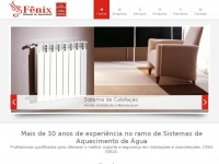 fenixaquecedores.com.br