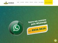 Alethosdedetizadora.com.br - Alethos Dedetizadora | Soluções em Pragas Urbanas. Dedetizadora