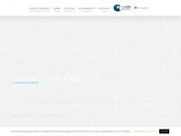 boaondasurfschool.com