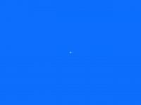 emailsvalidos.com.br